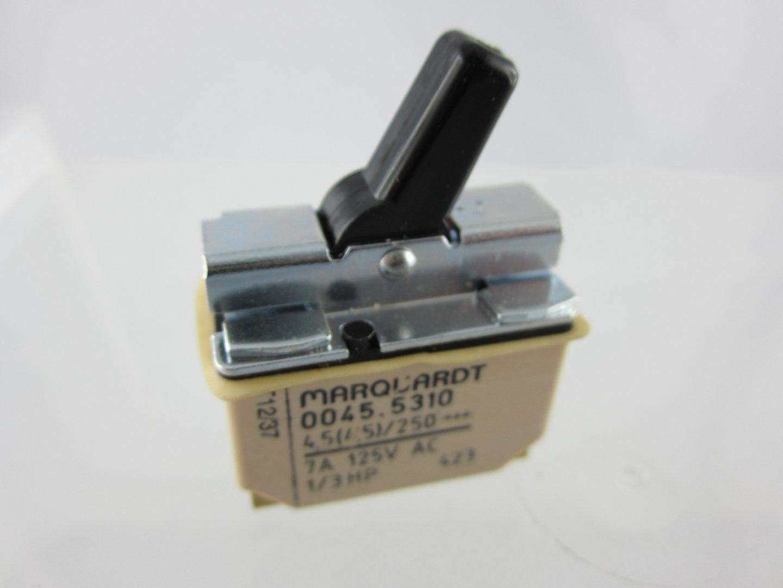 metabo elektra beckum schalter weden metabo service