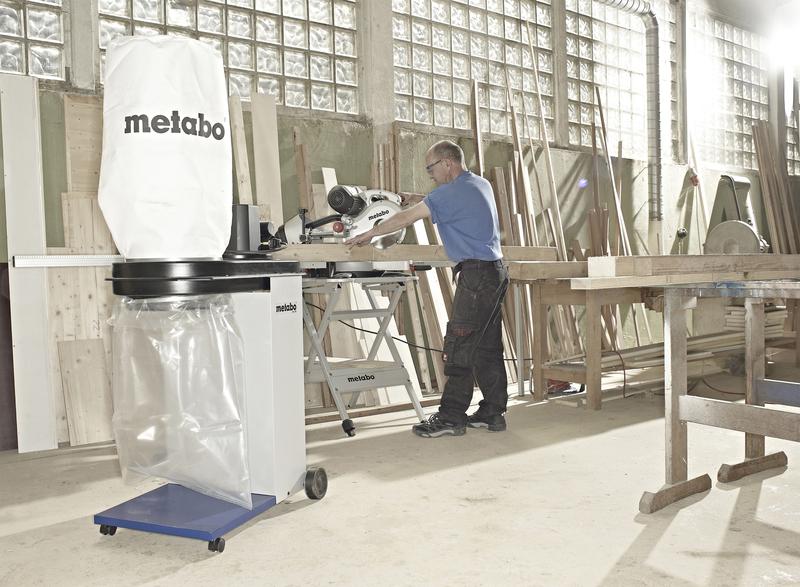 metabo kgs 254 i plus mit zugfunktion weden metabo service. Black Bedroom Furniture Sets. Home Design Ideas