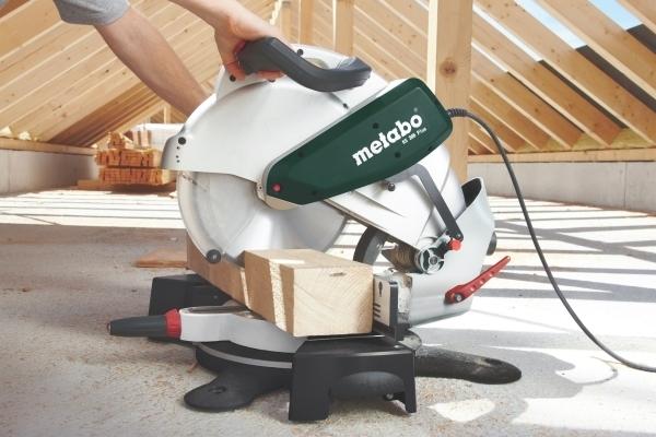 metabo ks 305 plus kapps ge weden metabo service. Black Bedroom Furniture Sets. Home Design Ideas
