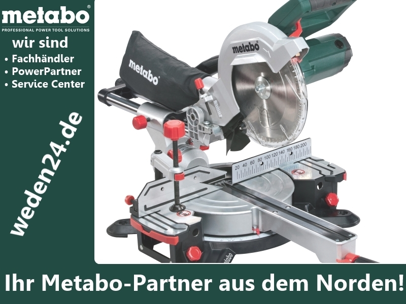 metabo kgsv 216 m kapps ge weden metabo service. Black Bedroom Furniture Sets. Home Design Ideas