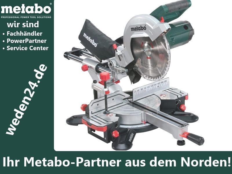 metabo kgs 254 m kapps ge weden metabo service. Black Bedroom Furniture Sets. Home Design Ideas