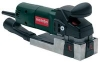 Metabo Lackfräse LF 724 S + Metabox