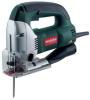 Metabo Stichsäge STEB 135 Plus