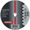 Metabo 25x Flexiamant super 115x6,0x22,2 Alu