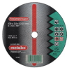 Metabo Flexiamant super 25x  100x2,5x16 Stein