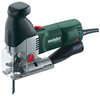 Metabo Stichsäge STE 100 Plus