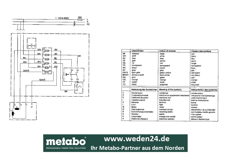 Beste Verdrahtungsplan Für Allgemeine Elektromotoren Galerie ...