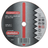 Metabo Flexiamant super 230x3,0x22,2 Alu