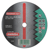 Metabo Flexiamant super 230x3,0x22,2 Stein
