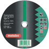 Metabo Flexiamant super 350x3,5x25,4 Stein